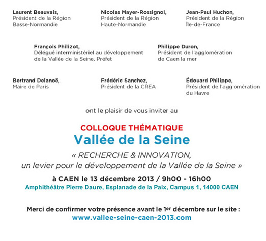 Site De Rencontre Gratuit Aisne